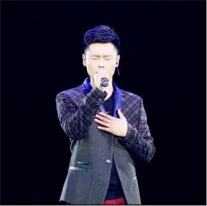 吴均桥打造情歌《遗忘》 新生代歌手演绎www.yinyuetuiguang.com