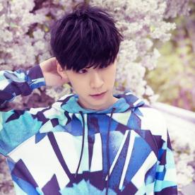 王博文《我的他加她》即将首发 首次尝试说唱www.yinyuetuiguang.com