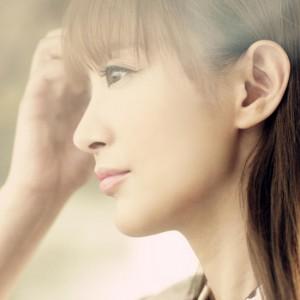 白若溪新曲《最想念的夏天》 清新你的耳朵www.yinyuetuiguang.com