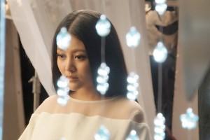 阿鲁阿卓献唱《芈月传》片尾曲《西风》MV面世