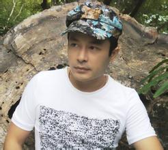 王梓蘅《爱的微信》让爱蔓延全世界 感动满满