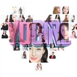综艺型女团YoGirl少女队单曲《抱抱》 全网首发