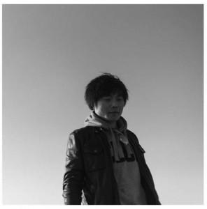 bmgsd_03