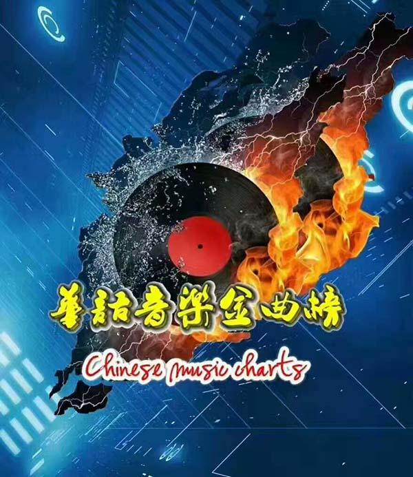 chenzhenyun2