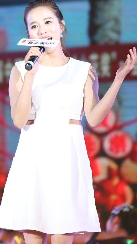 xuqianqian01