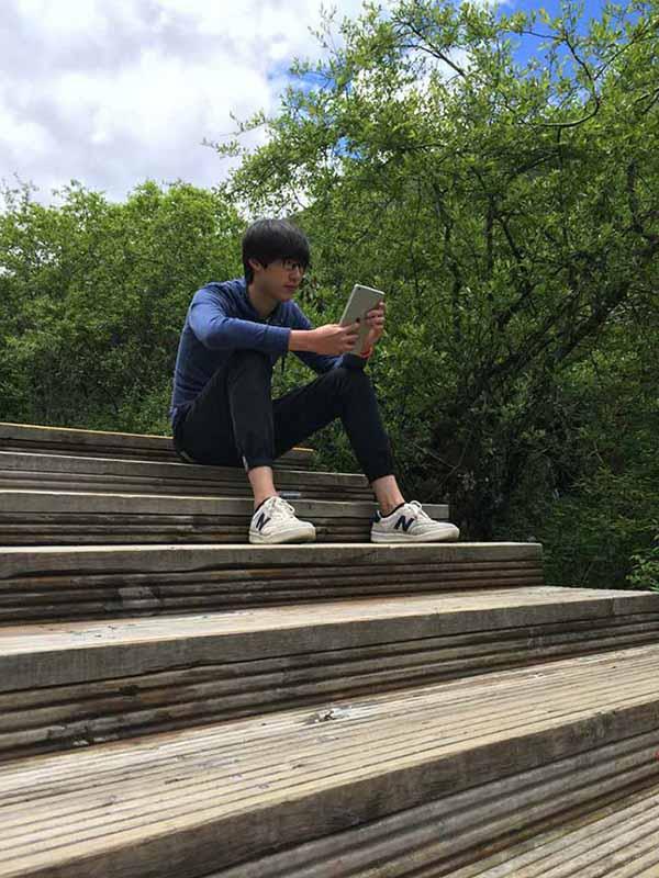yangshuo4
